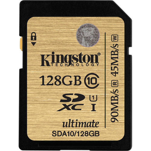 kingston_128gb_sdxc_uhs-i_ultimate