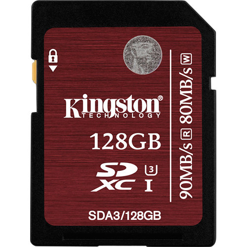 kingston_128gb_sdxc_uhs-i_ultimate3
