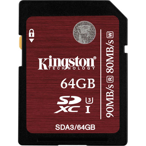 kingston_64gb_sdhc_uhs-i_ultimate3