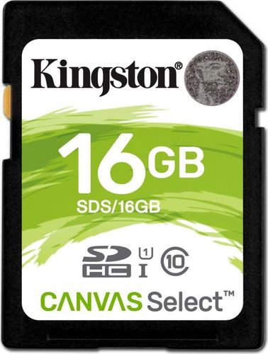 kingston_sdhc16gb_canvas_sel