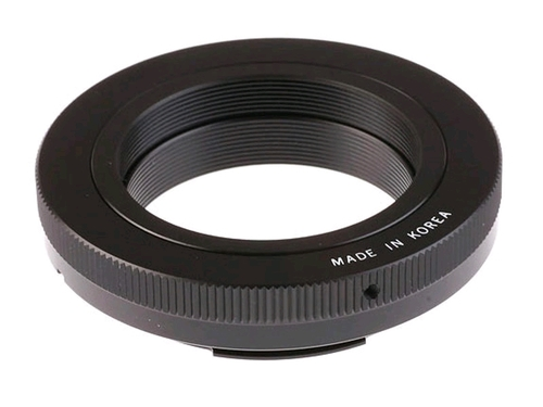 samyang_t-mount-adapter_pentax